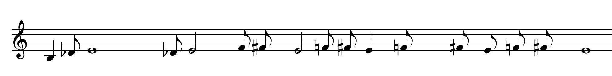 lalitagauri 5